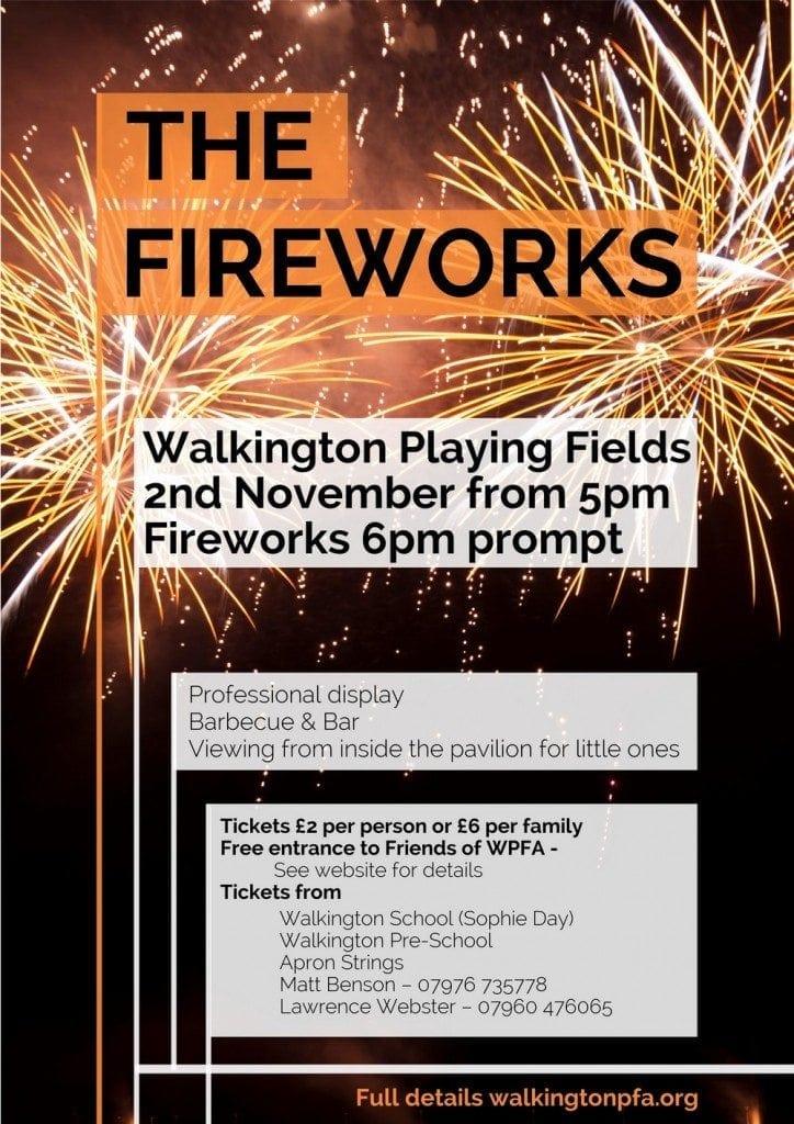 1Fireworks2014