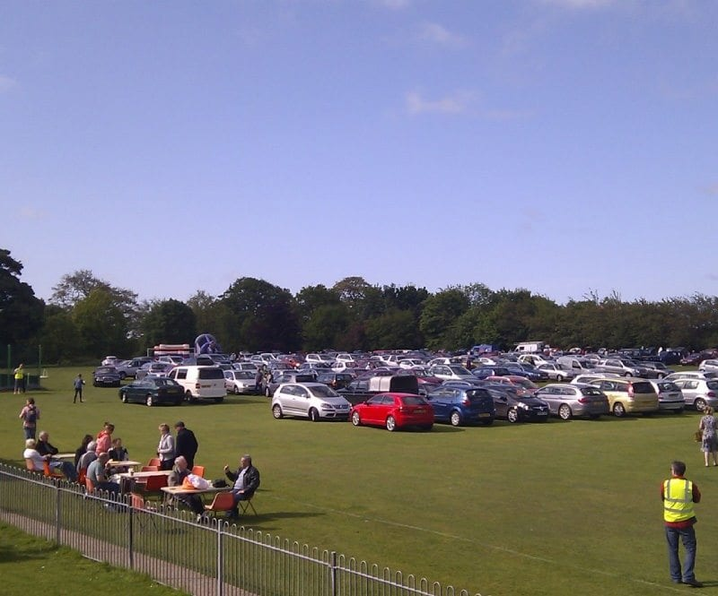 Beverley Car Sales