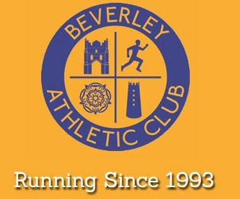 Beverley AC Club Night